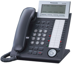 Digital Business Telephones