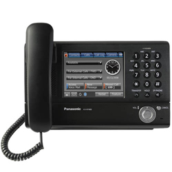 IP Business Telephones